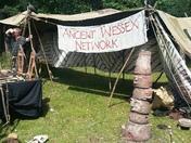Caveman Capers Pre-History Festival