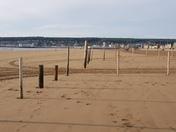 Weston  Sea Beach