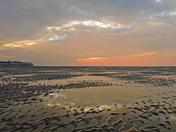 Photo Challenge: Beaches