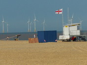 GREAT YARMOUTH BEACH IMAGES