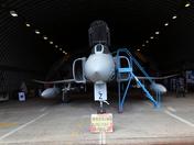 Wattisham Airfield Museum