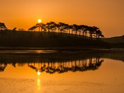 Images of Exmouth by Gary Holpin Photography - for Alex Walton (photo feature)