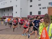 Run Norwich