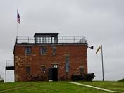 493rd Debach Airfield open day