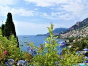 Project 52 - Monaco - Monte Carlo