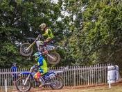 Motocross 2019
