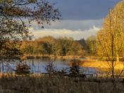Project 52 - Norfolk Parks