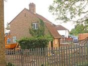 193 Icknield way.new development