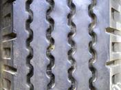 Challenge Texture