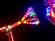 Project 52...All the colours of the fair