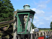 The North Norfolk Railway