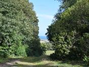 Sheringham Park Views