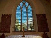Honing Church