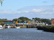 Reedham Norfolk
