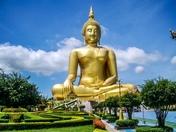 Amazing Thailand's