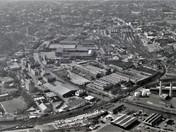 Norwich 1978