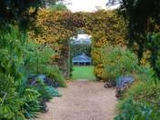 Felbrigg Walled Garden
