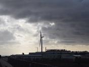 Scenes at Lowestoft