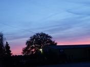 Sky delight