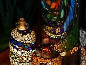 Bungay Christmas Street Market and Craft Fair
