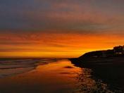 Cromer Sunrise
