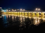 Bideford Bridge