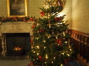 A Tyntesfield Christmas