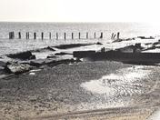 North Beach Lowestoft