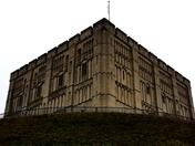 Castle MuMuse