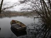 Beautiful Norfolk