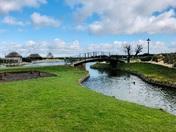 Victorian Waterways