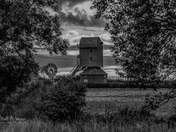 South Walsham Mill project 52