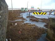 Debris Coast