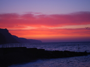 A New Dawn Sidmouth