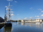 Beautiful Bristol