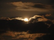 Wonderful Moon