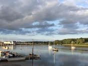Wonderful Woodbridge