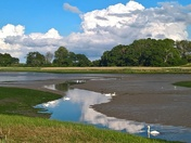 martlesham creek